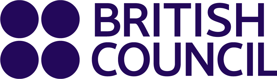 This image has an empty alt attribute; its file name is british-council-300x86.png